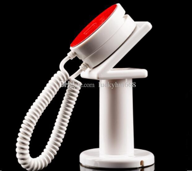 Freier Verschiffentelefonspeicher Handy-Ausstellungsstand-Berg-Halter-Telefonmodell-Präsentationsständer