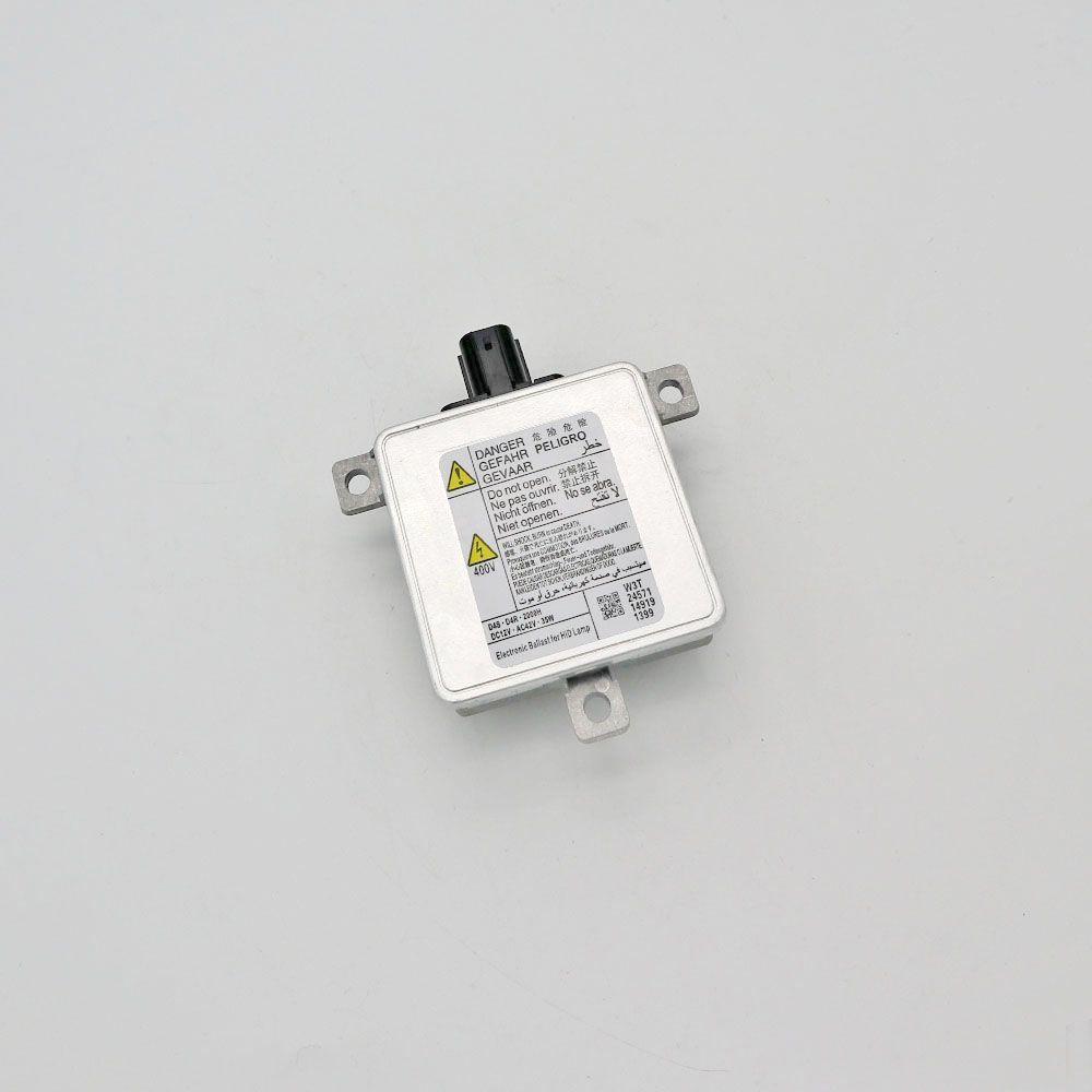 Electronic Ballast For Hid Lamp Genuine Mitsubishi W3t21571 W3t23371 Xenon  Hid Headlight Ballast Halogen Headlight Bulbs Headlight Bulb From  Surlighting, ...