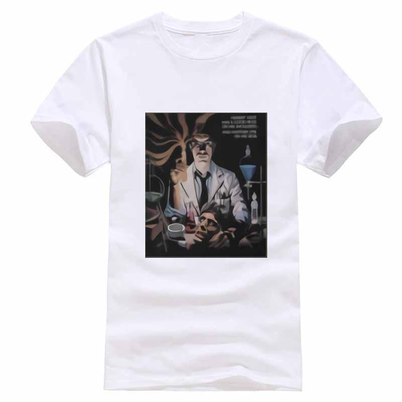 0bbd9db7e36df Animatorer Sweater Jumper Fantasy Retroer 1980 S Film Movie 2018 Harajuku  Summer 2018 Tshirt Short Sleeve Plus Size T Shirt Up T Shirt Printing  Shirts From ...