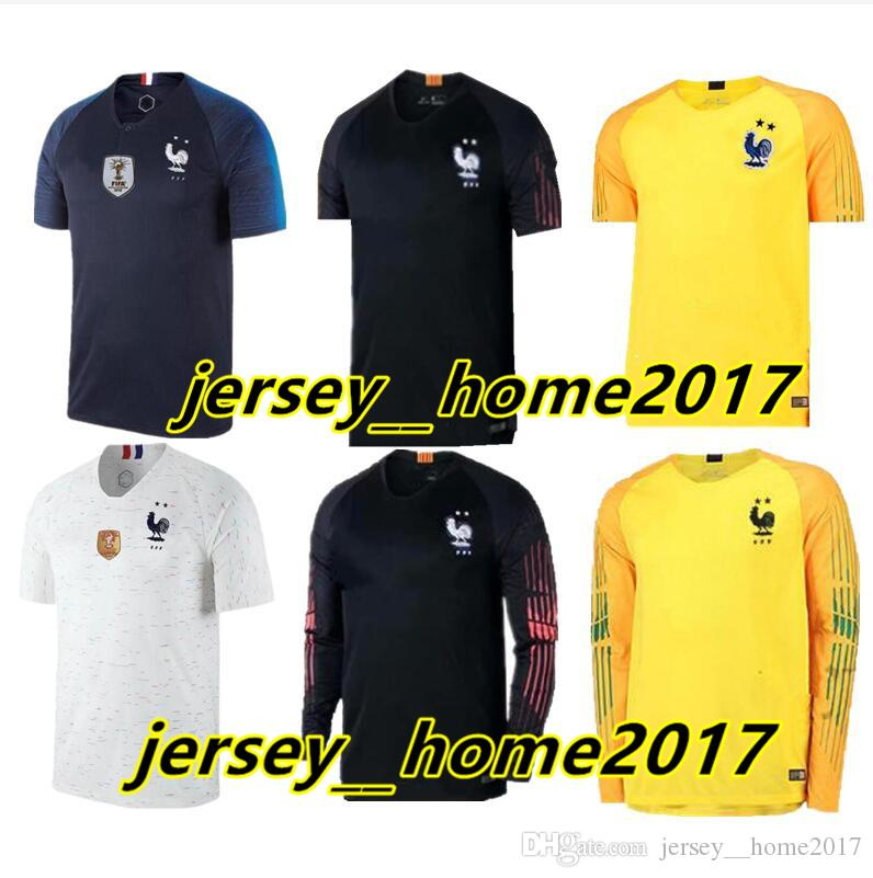 Cheap Aaa Thai Quality Soccer Jersey Best James Colombia Soccer Jersey 5b2cb9b20