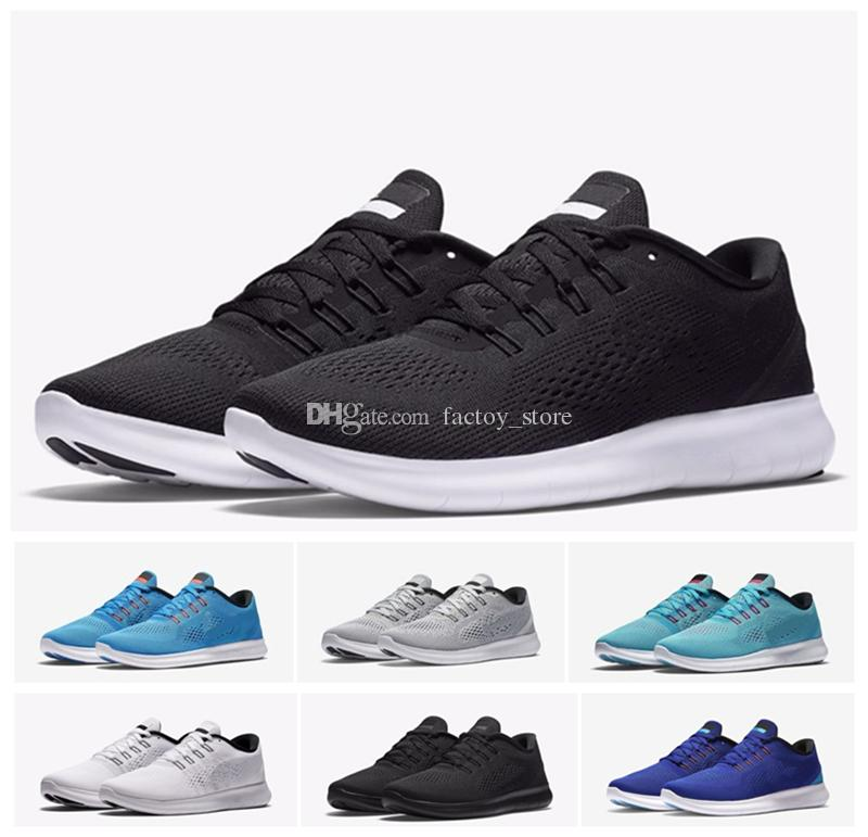 Running Shoes Explosive Lines Lightweight Breathable Sneakers Athletic Casual Walking Shoe For Men Women