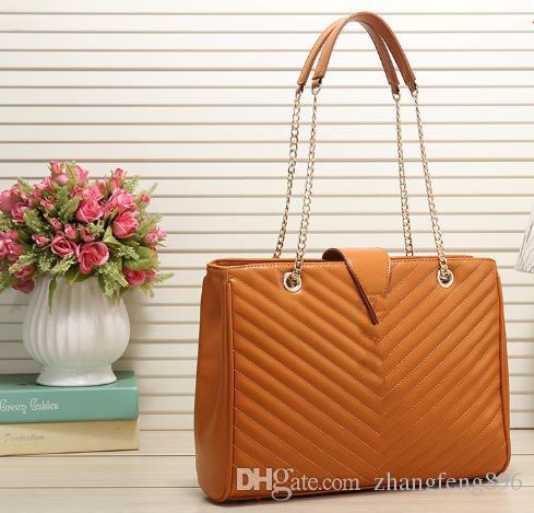 deb69e8b9b Hot Sale Classic Fashion Bags Women Handbag Bag Shoulder Bags Women Handbag  Shoulder Bag Women Messenger Bag Online with  52.7 Piece on Zhangfeng896 s  Store ...