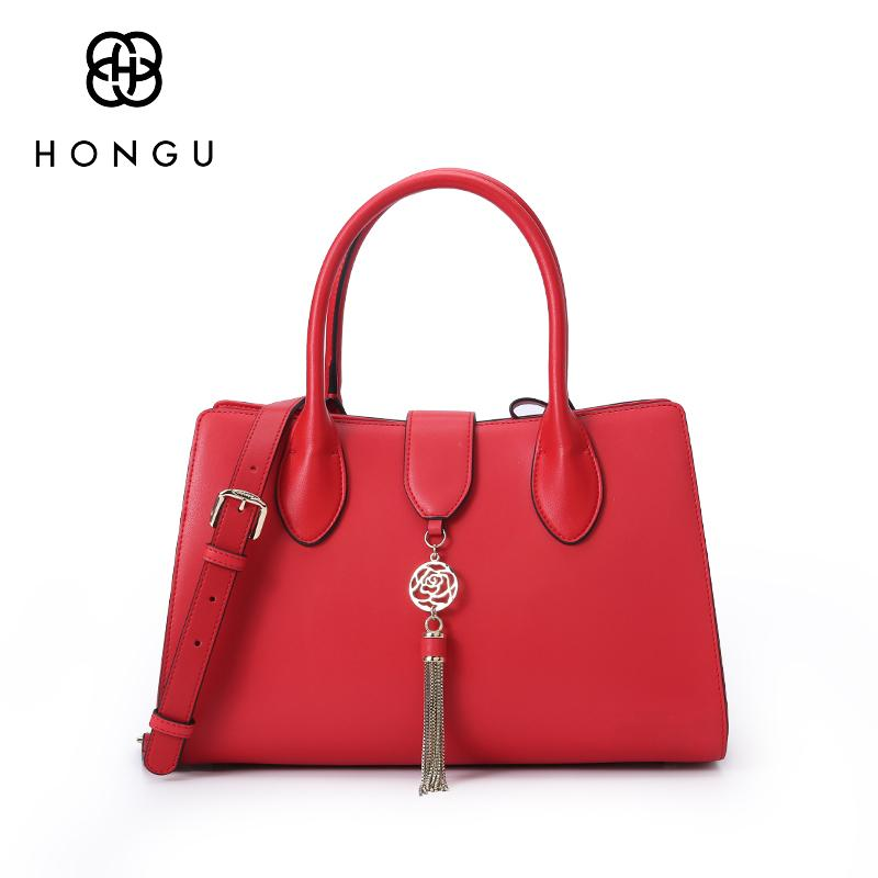 c30c56aad684 Wholesale Genuine Leather Luxury Handbags Women Bags Designer Metal ...