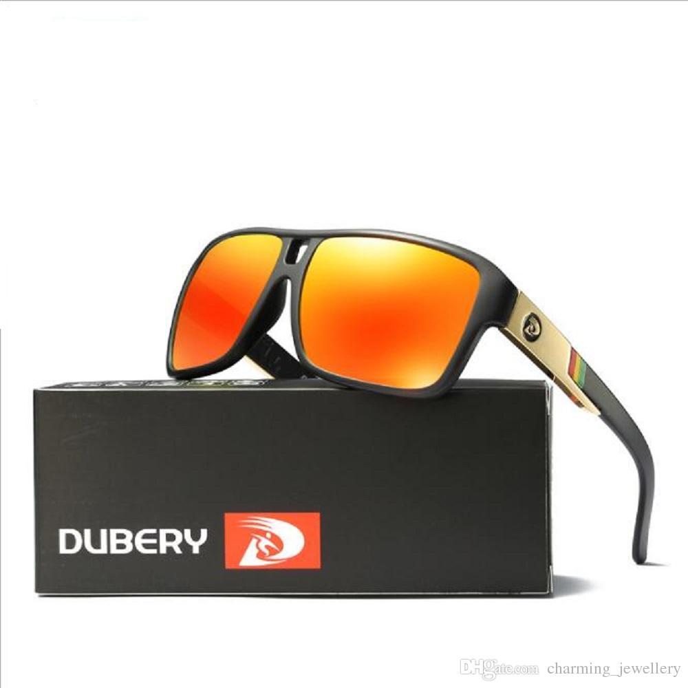 031e7849841f0 Compre Polarizada Óculos De Sol Do Motorista Da Aviação Dos Homens Shades  Masculino Óculos De Sol Para Homens Designer De Marca De Luxo Original  Oculos De ...