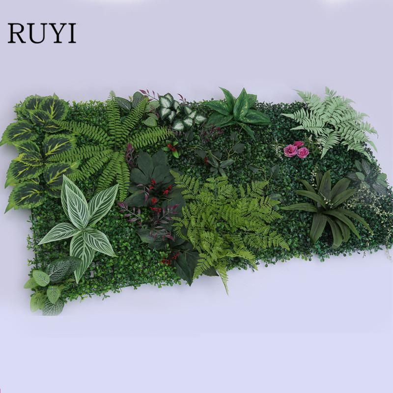 Best fake artificial plant grass wall for hotel store backdrop decor best fake artificial plant grass wall for hotel store backdrop decor persian leaves begonia leaves carpet grass window decor under 27144 dhgate workwithnaturefo