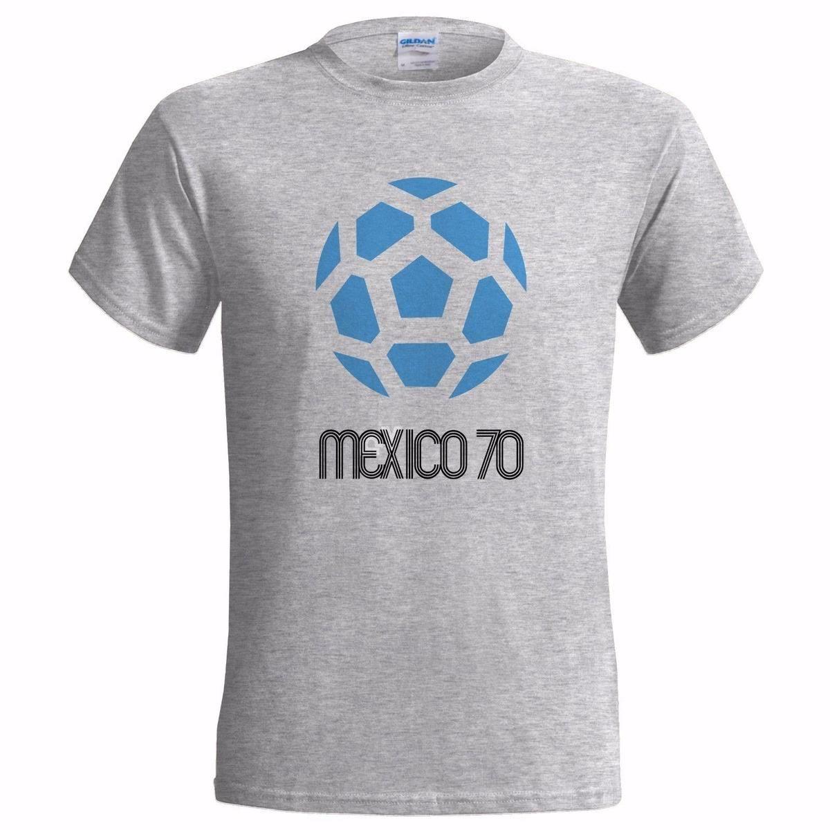 fc40d04f39b Soccer Logos For T Shirts