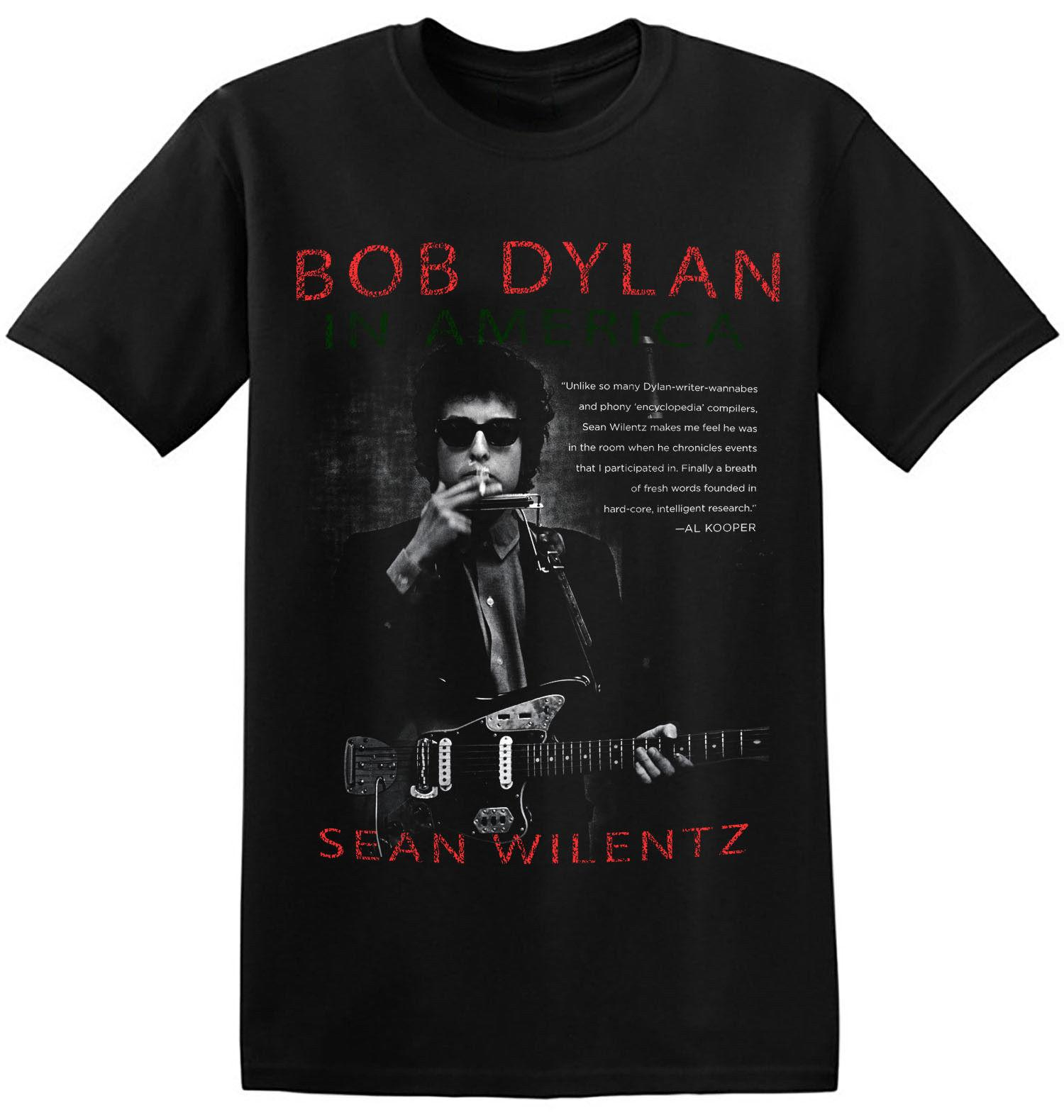 Bob Dylan T Shirt Vintage Rock Band New Graphic Print Women Tee Shirt 1 A  023 Funny Tees Shirts MENS T SHIRT Printed Men T Shirt Classic Purchase T  Shirts ...