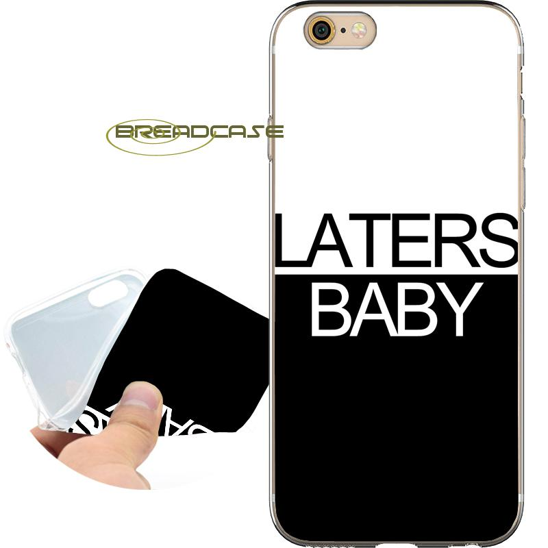 50 shades phone case iphone 7