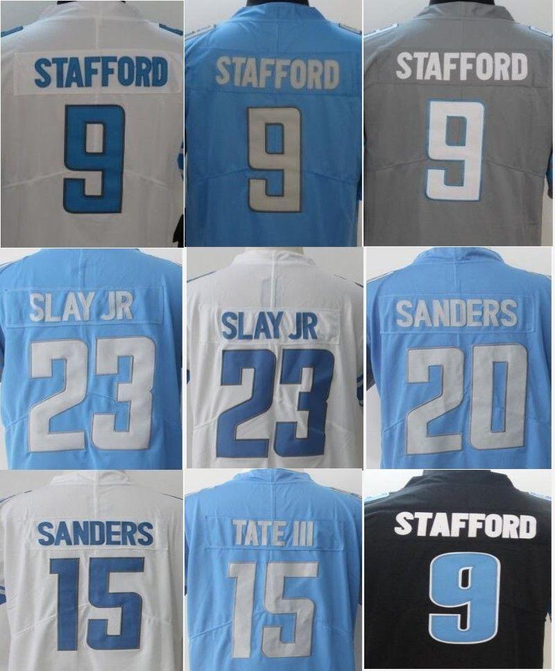 hot sale online 6d6c9 0d29b low price matthew stafford color rush jersey ec9f3 6dd3d