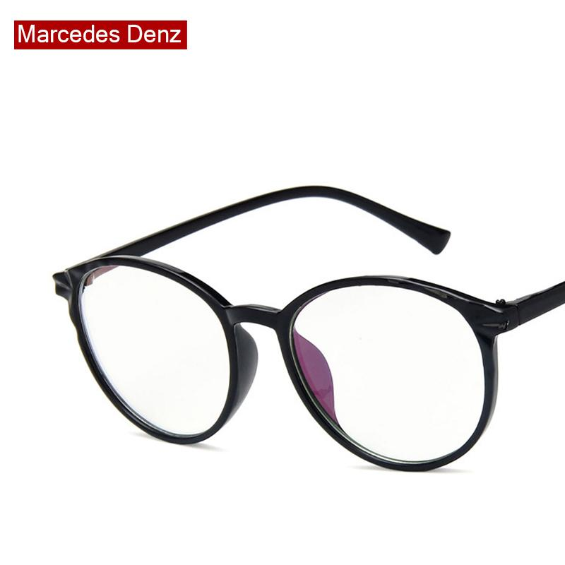 cddc6fe06eb1 2019 Optical Glasses Frame Boston Type Eyeglasses Myopia Frames Women Clear  Transparent Glasses Women s Men s Flower Frames From Fenkbao