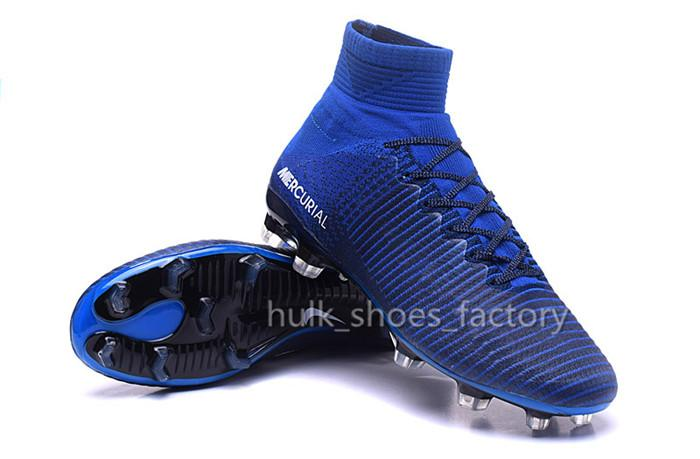 Compre Predator 18+ FG Calzado De Fútbol Calzado De Fútbol Predator 18.1  Botas De Fútbol Para Exteriores Hombres Botas De Fútbol Zapatos Deportivos  De ... b4b3fca8bbadd