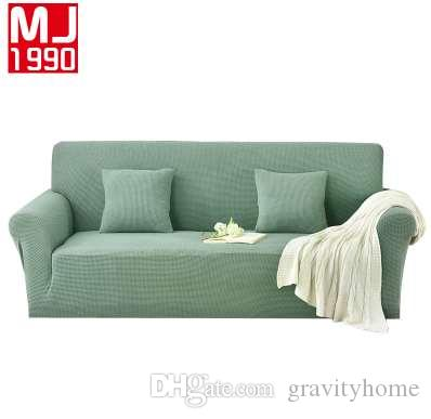New Continental Sofa Cover Surrounded By Sofa Cover Four Seasons