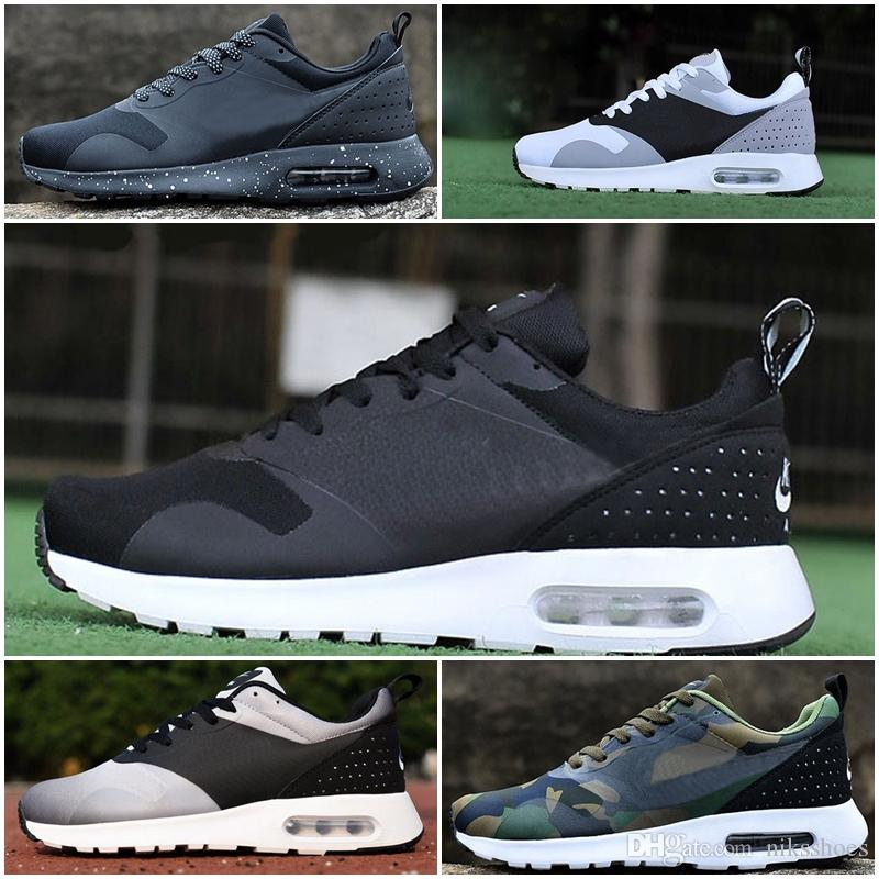 2217862836d3 Cheap Waterproof Mens Running Shoes Best Cheap Lightweight Running Shoes