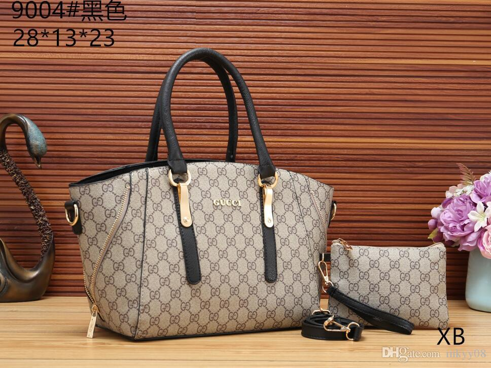 2018 Hot Solds Designer Handbags Luxury Brand Handbag Fashion Totes ... af4e7b9f7a1cf