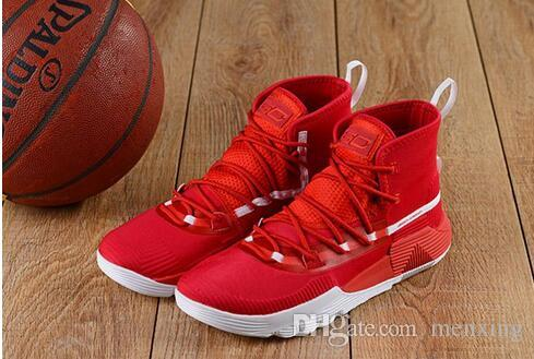 big sale a8f9e d2a4e get curry 3 zero shoes sale f0a9c db0e6