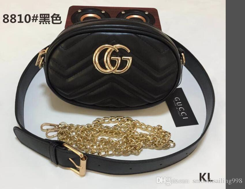 15aa6f1cec83 2019 AA Famous Brand Designer Women Luxury Bags Lady PU Leather Handbags  Brand Bags Purse Shoulder Tote Bag G01 Online with  32.39 Piece on Uhoo s  Store ...