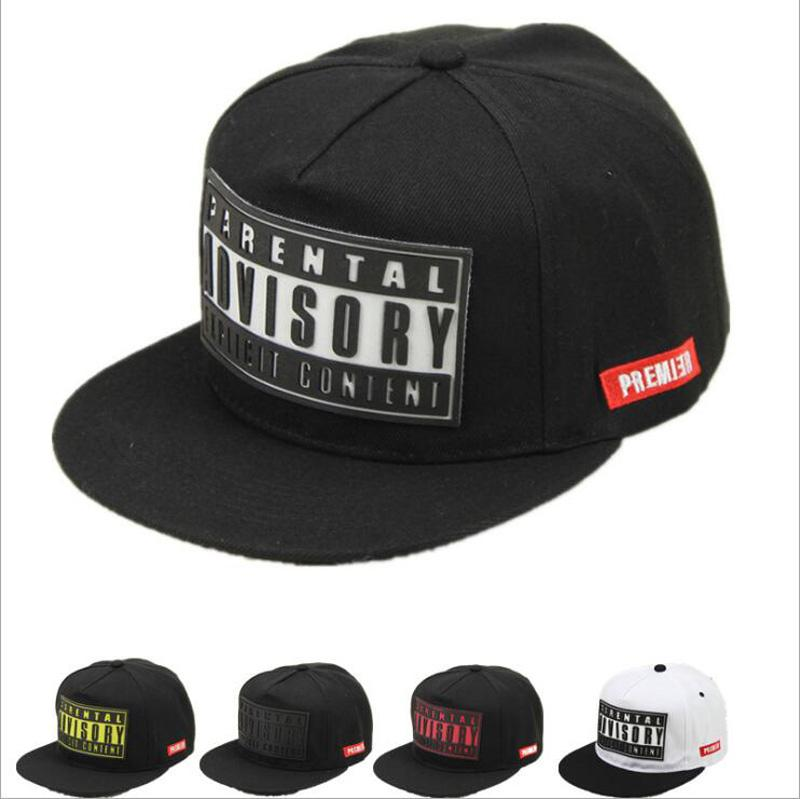 Fashion English Letters Skateboard Baseball Cap Snapback Hip Hop Sun ... 1dc6999df65f