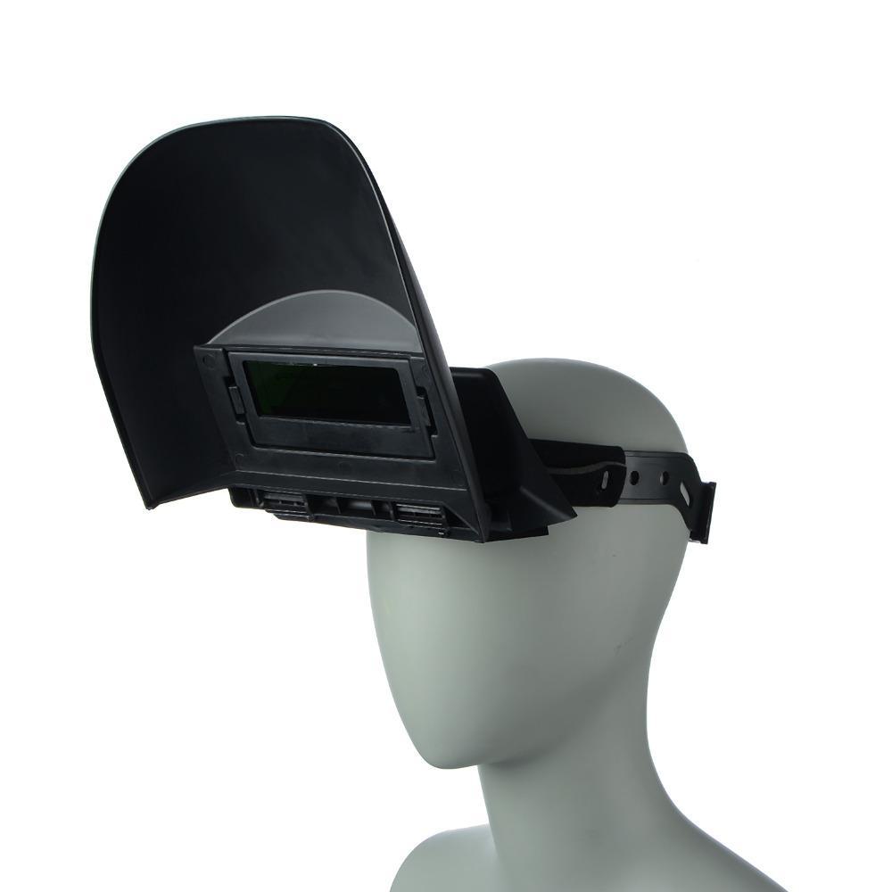 Novas Máscaras Máscaras de Soldagem Eletrônica Máscara de Soldagem Capacete Máscara de Solda Elétrica Soldadores Capacetes de Soldagem Elétrica