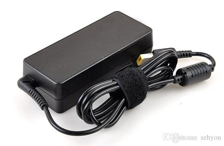 2019 Zoolhong 20V 325A 65W AC Laptop Power Adapter Charger For Lenovo Thinkpad X1 Carbon G400 G500 G505 G405 YOGA 13 From Szhyon 915