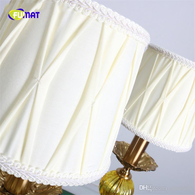Moderne gold led kronleuchter eisen led avize wohnzimmer esszimmer hotel beleuchtung glanz para sala suspension leuchte