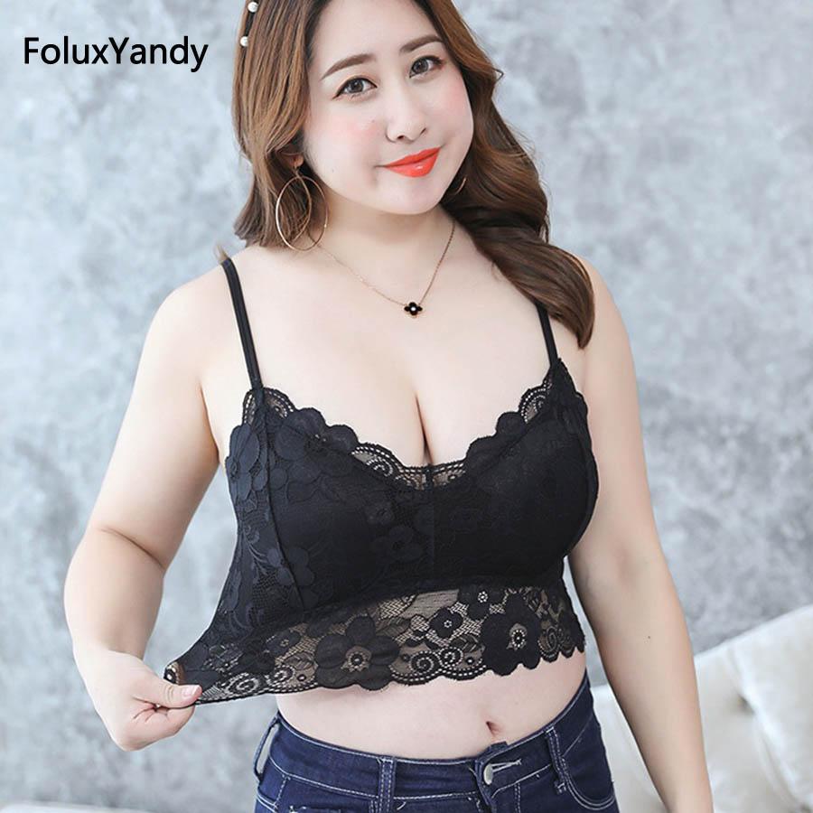 52c4db604f Summer short style lace camis plus size women lace tops black jpg 900x900 Plus  size lace