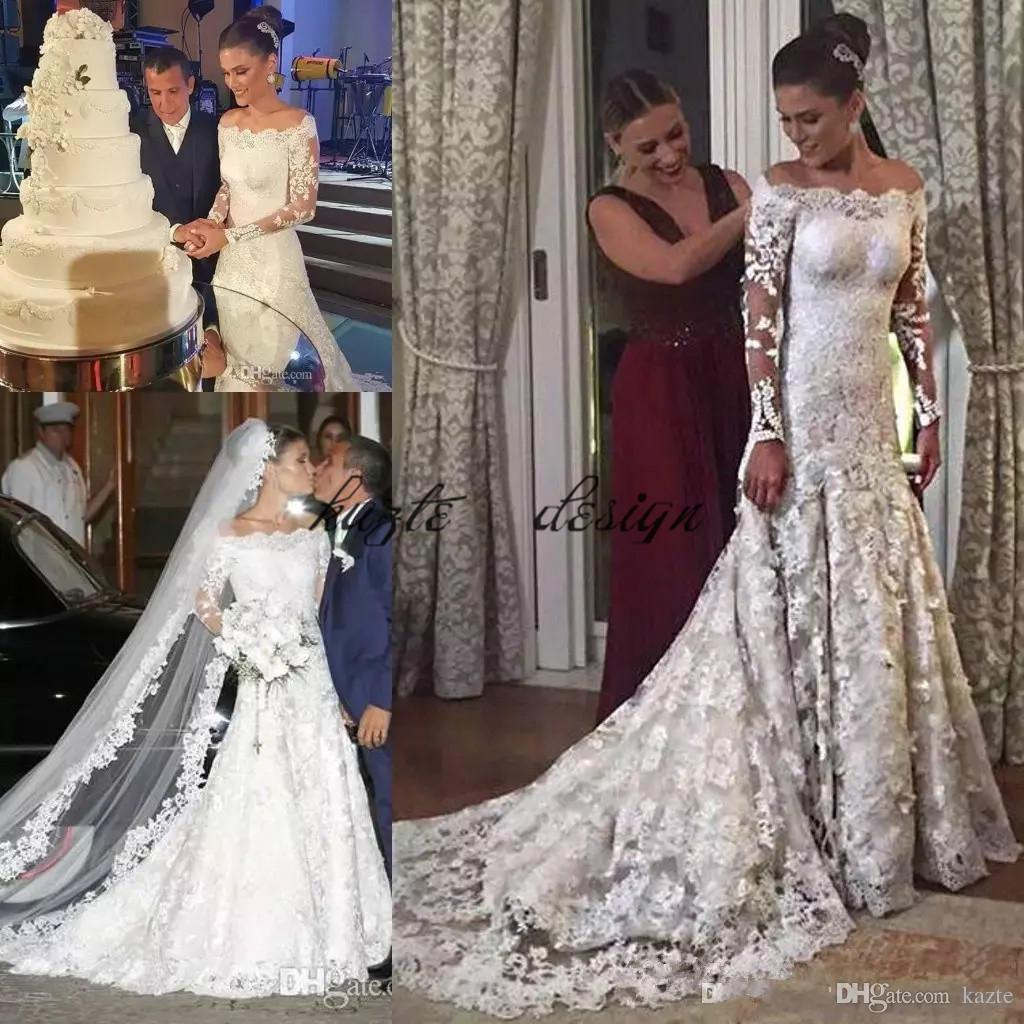 Lace Bridal Gowns Under 1000 Pemerintah Kota Ambon