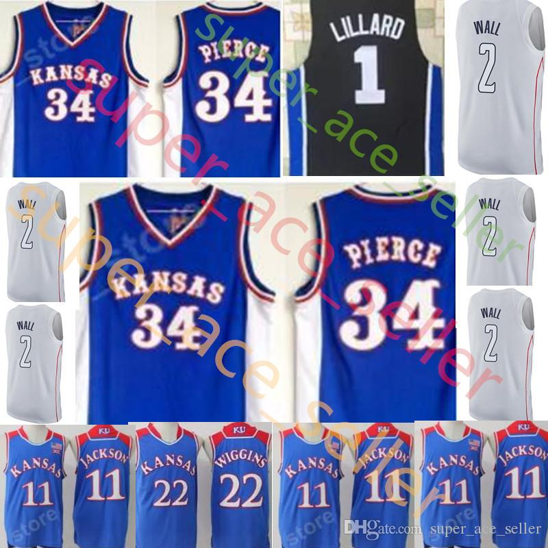 quality design 5f9c0 a4cf5 promo code for john wall jersey cheap 5d9d5 682b2
