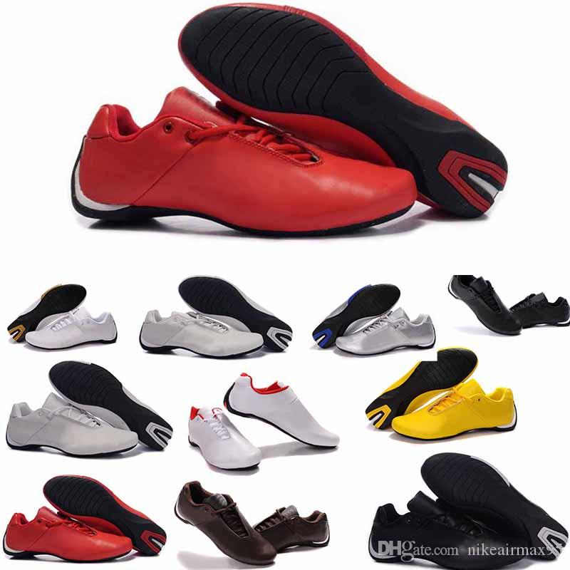 new concept 1a6e5 1c05e ... Shoes Gold White Red Pink Women Men Mens Designer Zapatillas Outdoors  Sport Casual Shoes Size Eur36 46 Running Shoes Shoes Online From  Nikeairmax95, ...