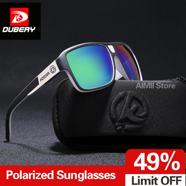e3be5c2bd74b Polaroid Protect Your Eyes Jams Polarized Sunglasses Men Matte Black Sun  Glasses Man Surf Sport Sunglass With Package KD520 Sunglasses Hut Reading  Glasses ...