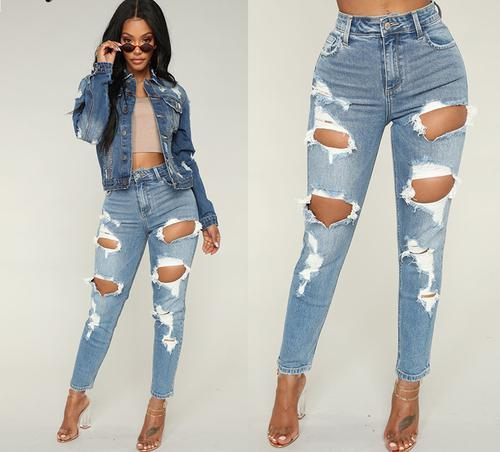 49f7630ea5 2019 Destroyer Cropped Denim Patns Trousers Women Skinny Denim Jeans Womens  Ladies Stretch Boyfriend Jeans Para Mujeres From Qingxin13, $32.08 |  DHgate.Com