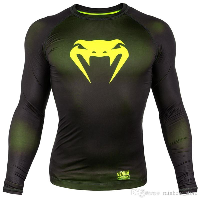 Спортивная мужская футболка с коротким рукавом для велоспорта, быстросохнущая футболка с длинным рукавом