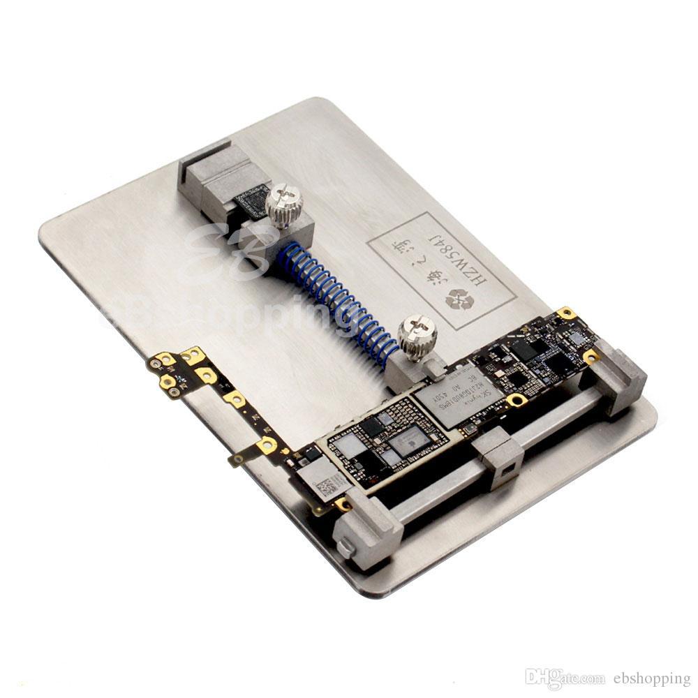 metal mobile phone pcb circuit board fixture platform holder iphone rh dhgate com