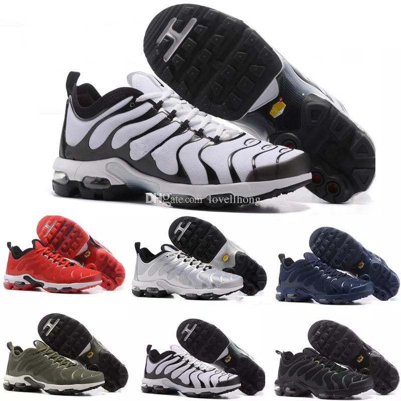 scarpe nike air max tn plus