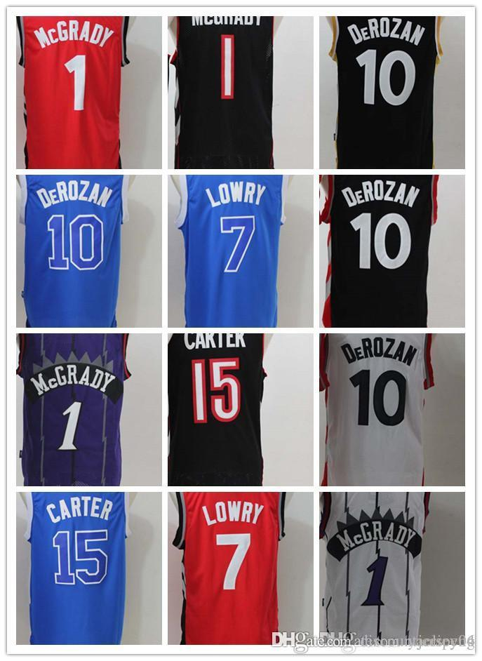hot sale online 61313 fb2bc cheapest demar derozan blue jersey 77a7e 8f449