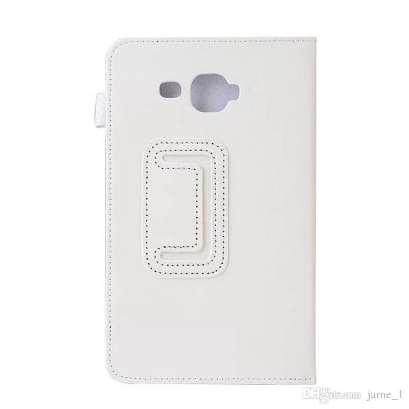 삼성 갤럭시 탭 A6 용 7.0