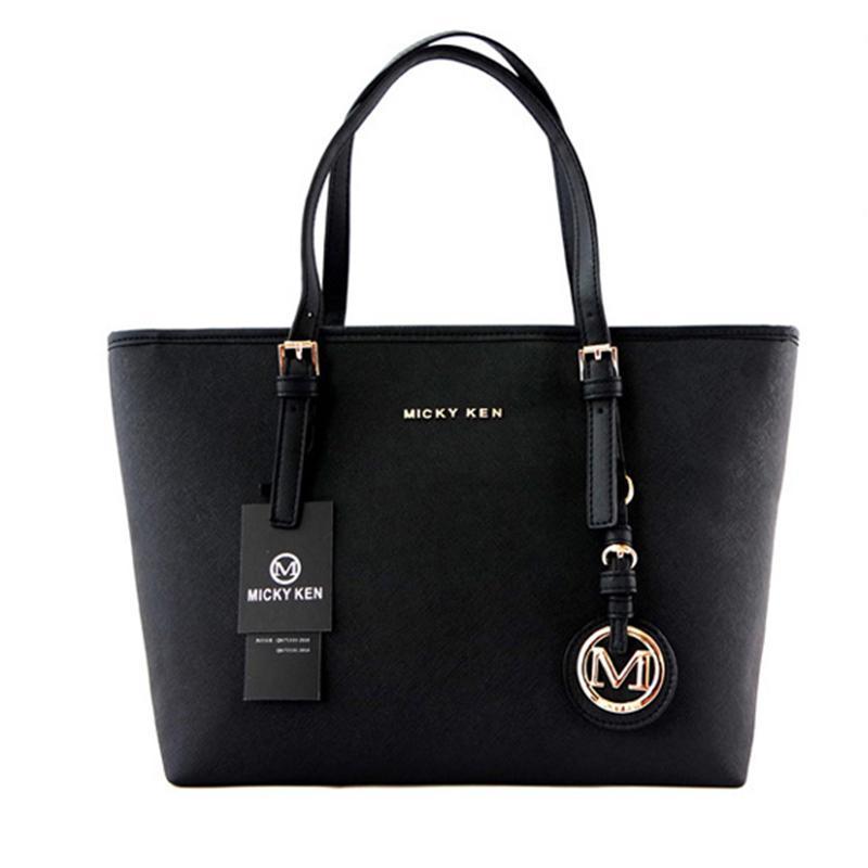 aa381b06cbc2 Women Handbags Famous Designer Brand Name Fashion Leather Handbags ...
