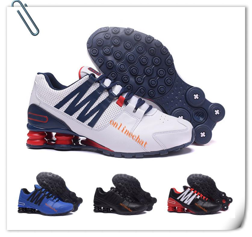 buy cheap Cheapest outlet shopping online 2018 Latest Outdoor Walking Shoes Black Blue Men's and Women's Leisure Shoes Size 40-46 free shipping outlet Z4gSvV8O