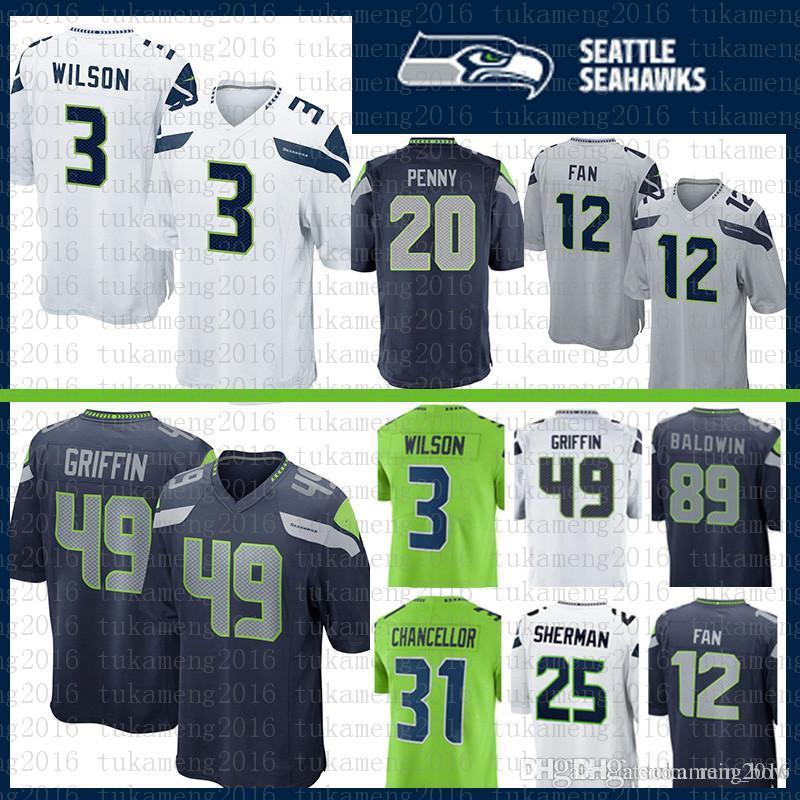 316f4fd0 wholesale seattle seahawks 12 jersey 9042b 749a8