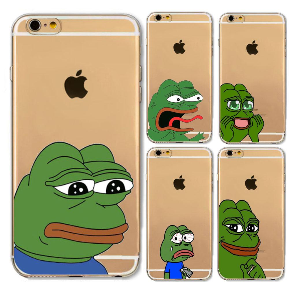 coque iphone 7 sad