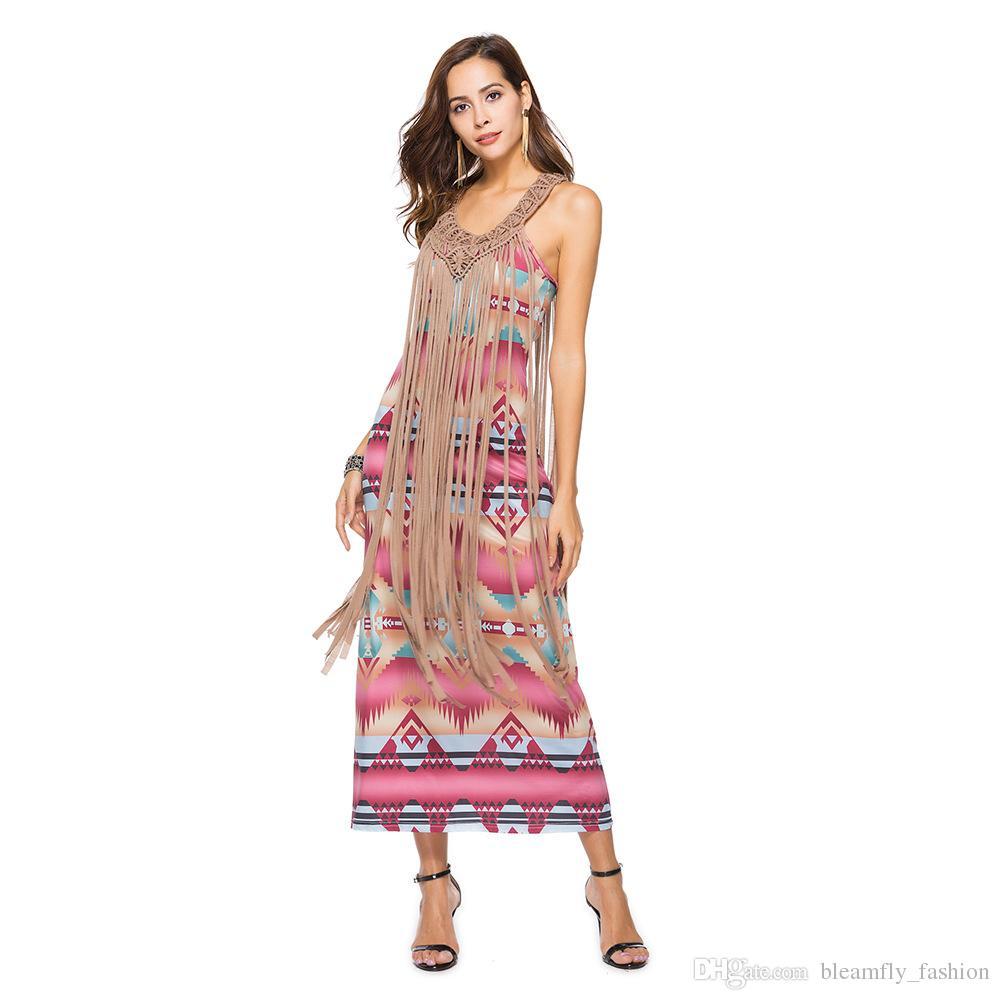 47ab9a69757f3 Cheap Mom Daughter Matching Beach Dresses Best Beach Dress Bikini Spandex