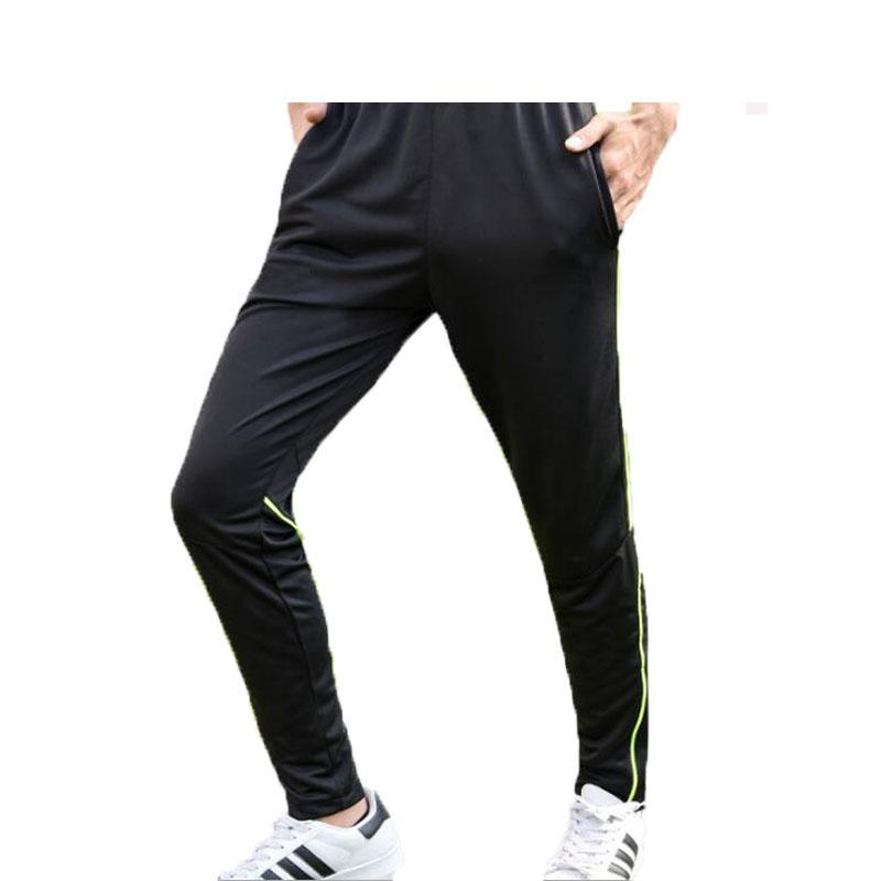 Trendy Women Clothes Snake Print High Waist Stretch Trousers Slim Casual Polyester Legging One Pieces Quality And Quantity Assured Leggings