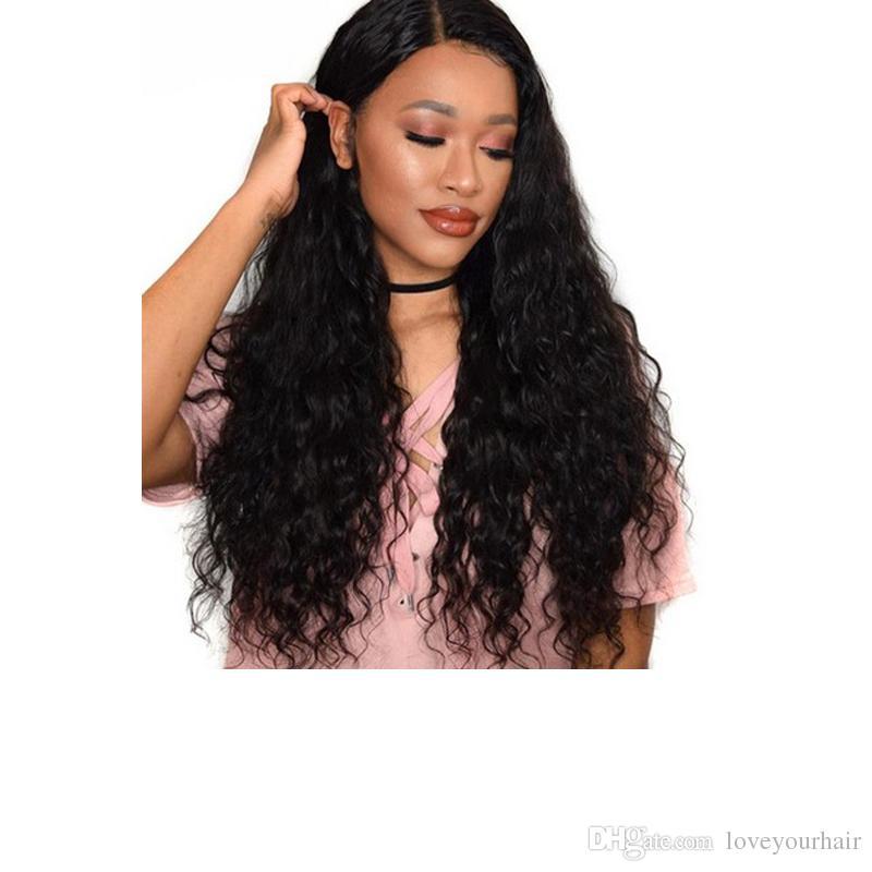 Charming Women Brazilian Hair African Ameri Long Kinky Curly ... c4b4ca7fe