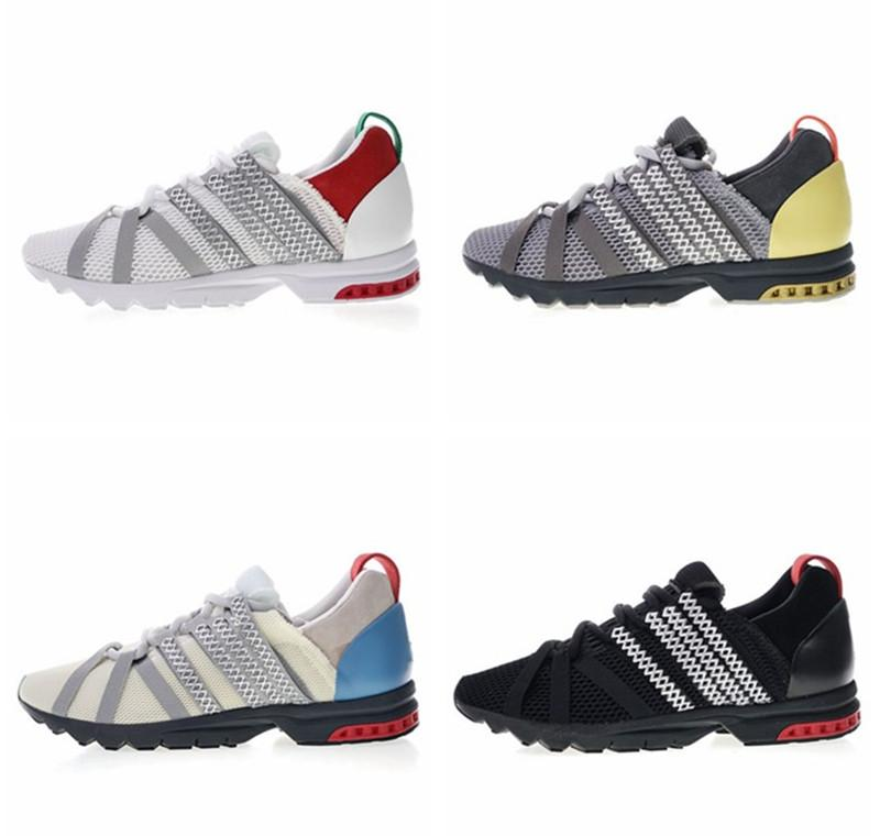 geniue stockist for sale discount very cheap 2018 New Consortium Adistar Comp A D Running Shoes Men High Quality Sports Shoe Walking designer shoes Training Sneakers Size 40-45 big sale cheap price for sale cheap authentic eSVdN