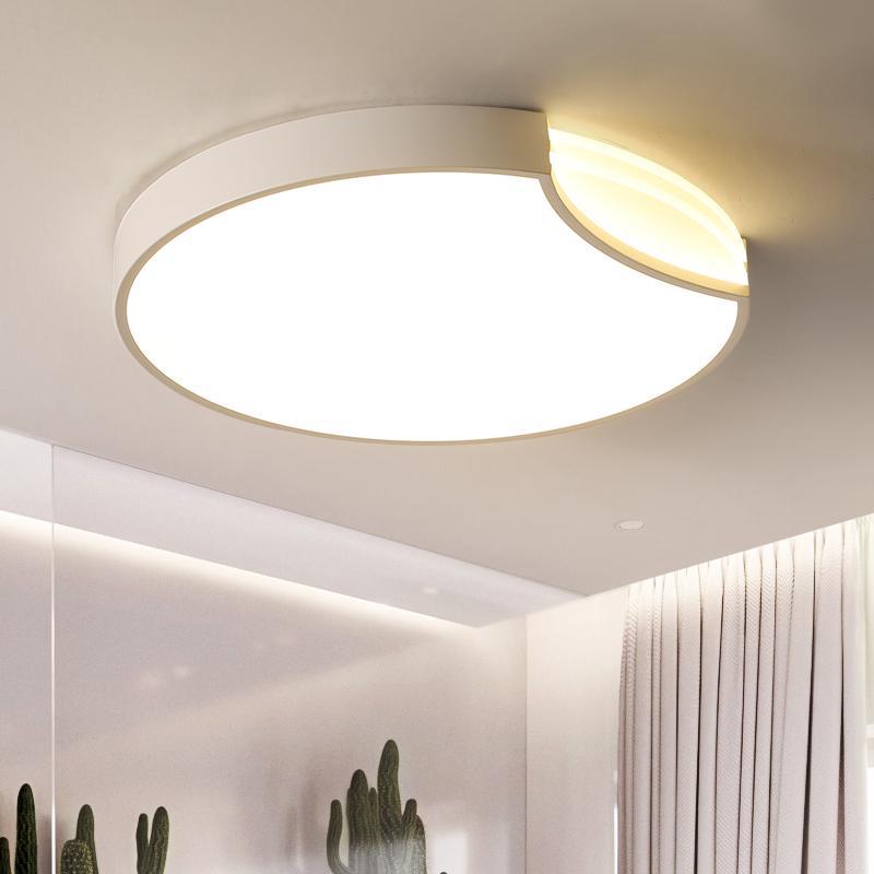 Grosshandel Led Wohnzimmer Deckenleuchten Moderne Leuchten Heimwerker