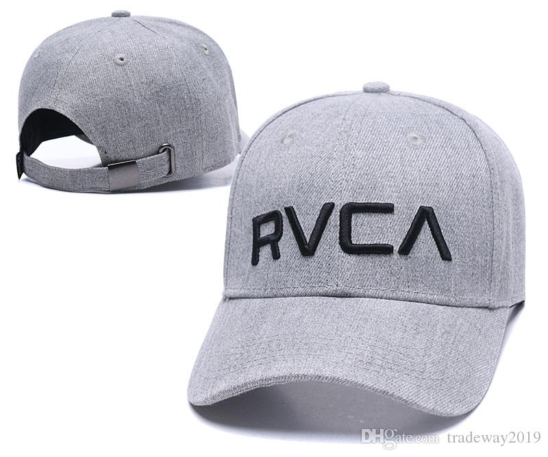 25339eb58a7 Hat Rvca Snapback Cap Baseball Capl Adjustable Sport Cap Camouflage Leopard  Hip Hop Caps Superman Cap Hat Embroidery From Tradeway2019