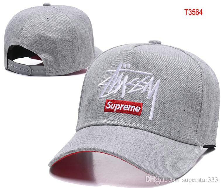 8f091406aa 2019 Promotion Price Designer Baseball Caps Designer Headwear Stylish  Baseball Hats Box Logo Cap Luxury Mens Hats Canada Best Snapback Caps 03  From ...