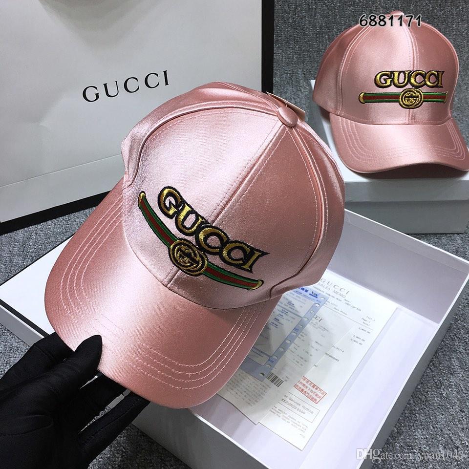 1620147a5b2ba Good Fashion Brand UA Snapback Caps Casquette Adjustable Hats ...