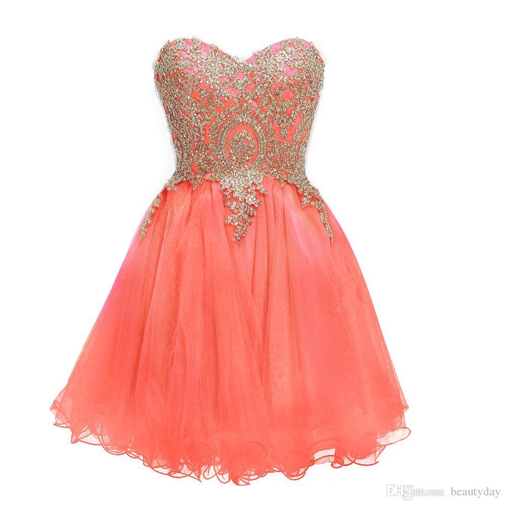 Kısa Gelinlik Modelleri 2021 Bordo Homecoming Elbise Parti Kırmızı Mavi Pageant Törenlerinde Özel Durum Elbise Dubai Boncuk Inciler Lace Up Ucuz