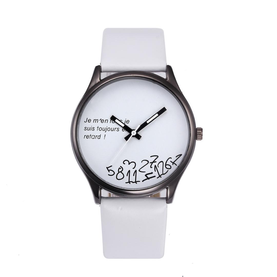 c8a7336a4f6 Compre Xiniu Hot Moda De Luxo Relógios Homens Assistir Design De Couro Retro  Banda Analógico Liga De Quartzo Relógio De Pulso China Mens Relógios   G De  ...
