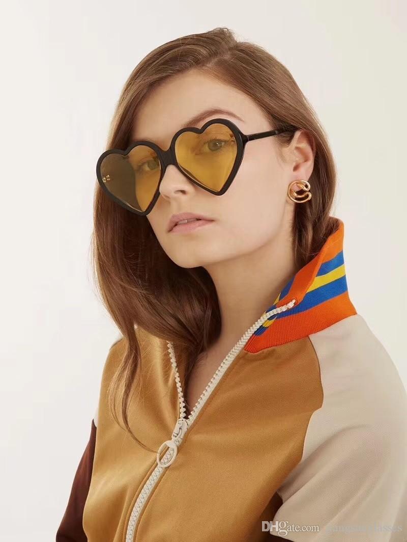 brand designer sunglasses for men sunglasses for women womens sun glasses mens brand designer coating UV protection mens sunglasses G04
